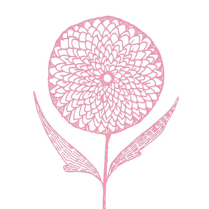 Modern botanics 01