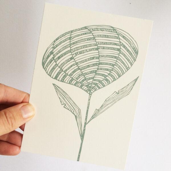 Modern Botanics 03