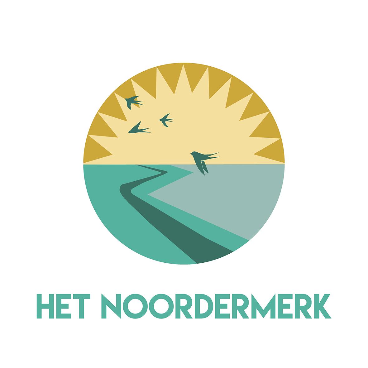 https://marieketenberge.nl/app/uploads/2017/08/noorder_1181x1181_acf_cropped.jpg