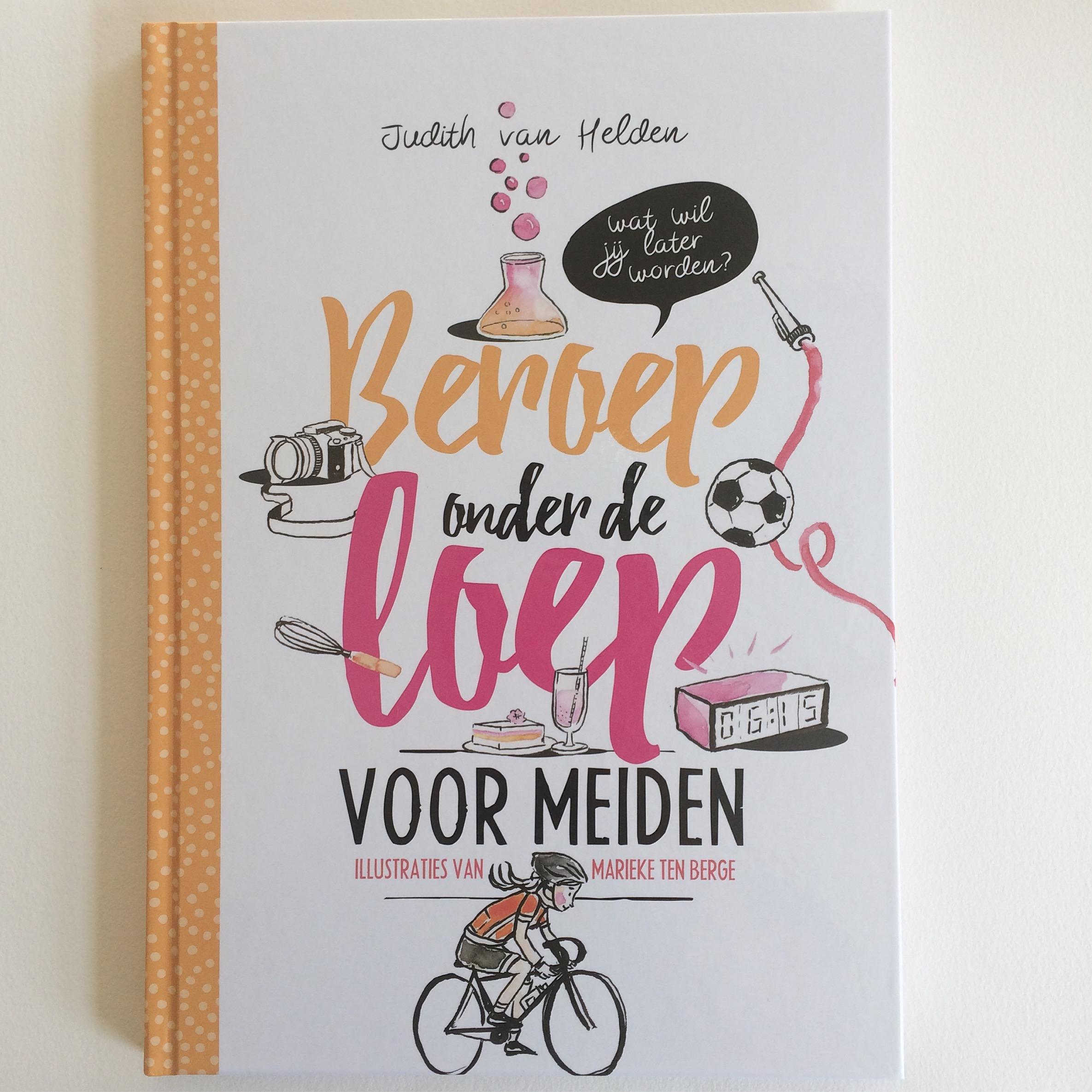 https://marieketenberge.nl/app/uploads/2018/12/IMG_6675_2370x2370_acf_cropped.jpg