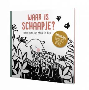 https://marieketenberge.nl/app/uploads/2019/08/Schermafbeelding-2019-08-27-om-09.08.52.png