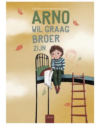 https://marieketenberge.nl/app/uploads/2020/03/Schermafbeelding-2019-08-27-om-09.11.46_350x436_acf_cropped.png