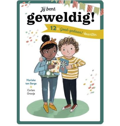 https://marieketenberge.nl/app/uploads/2020/03/Schermafbeelding-2020-01-06-om-09.29.35_408x427_acf_cropped.png