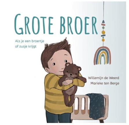 https://marieketenberge.nl/app/uploads/2020/03/Schermafbeelding-2020-01-06-om-09.30.06_446x432_acf_cropped.png